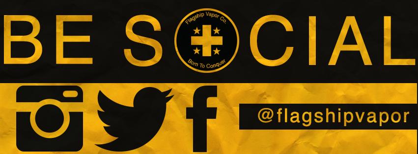 Blog BE SOCIAL